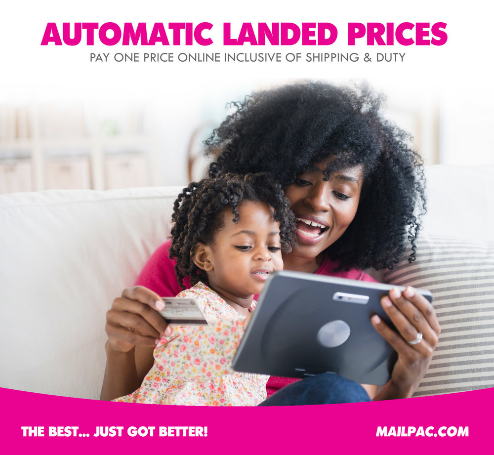 Mailpac - Automatic Landed Price.jpg