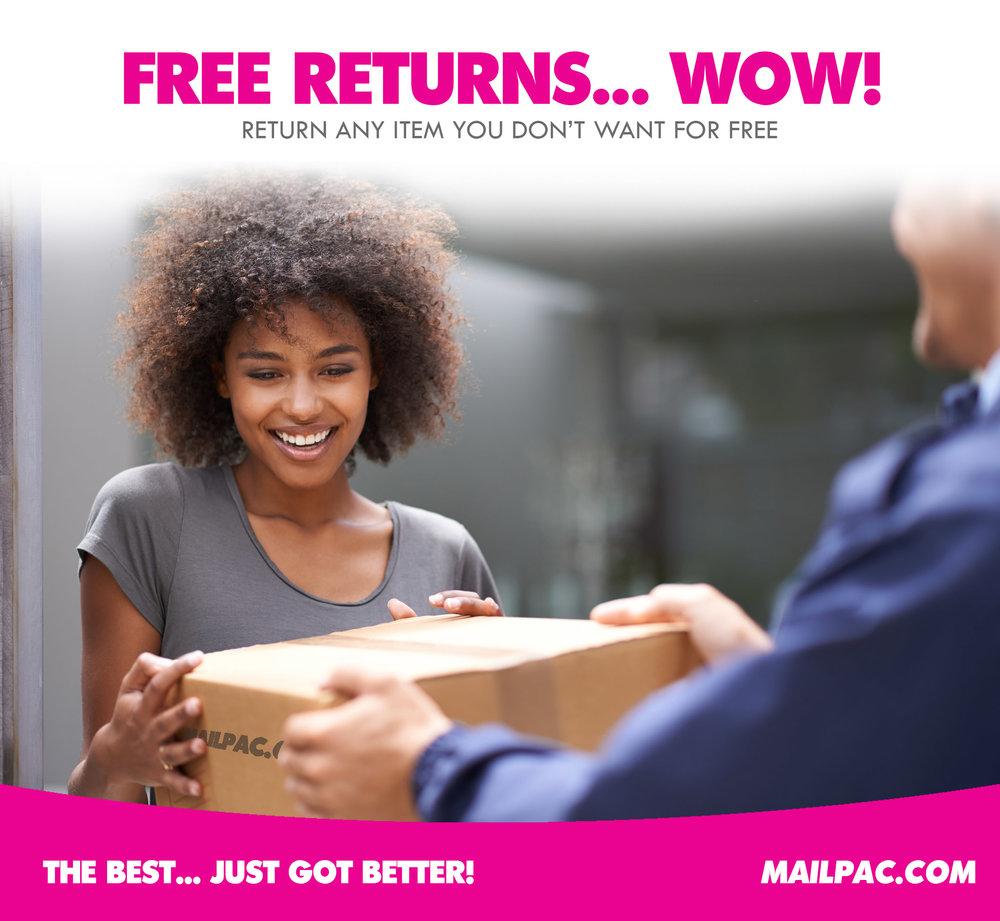 Mailpac - Free returns.jpg