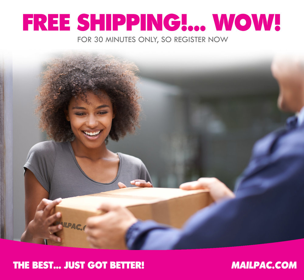 Mailpac - Free Shipping.jpg