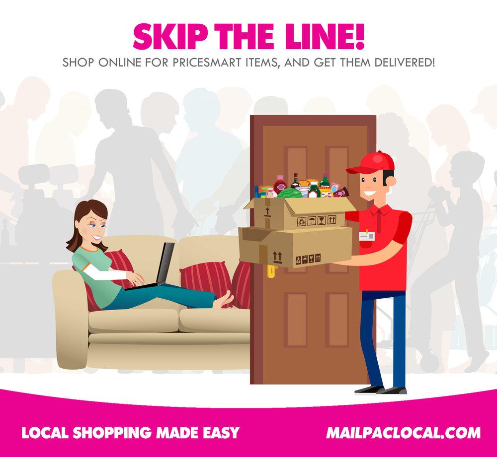 MPLocal Skip Line.jpg