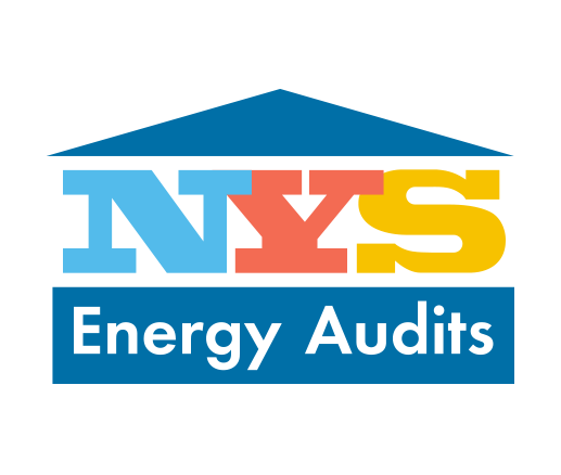 NYS Energy Audits