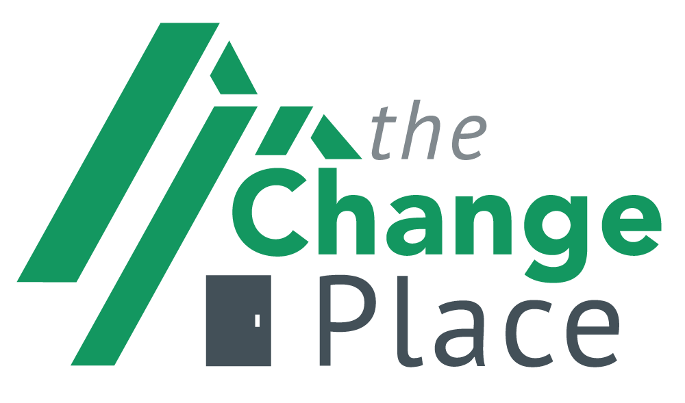 The Change Place