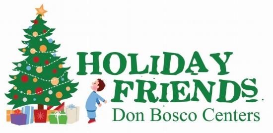 Holiday Friends Logo.jpg