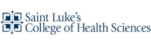 St.-Lukes-College-of-Health-Sciences.jpg