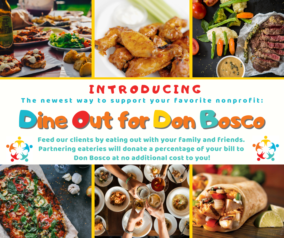 Dine Out Flyer.png