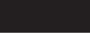 Logo-stockyards.png