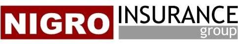 Nigro+Insurance.jpg