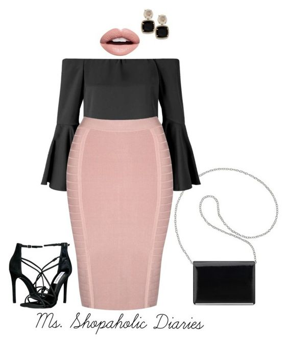 Click image to shop this look
