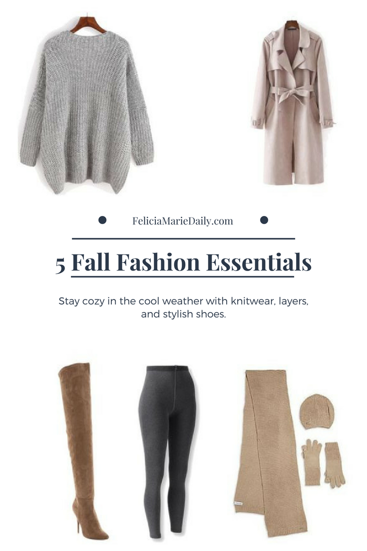 5 Fall Fashion Essentials.png