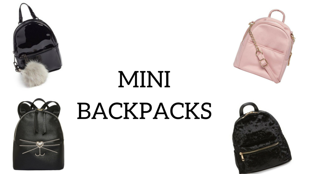 MINI BACKPACKS.png
