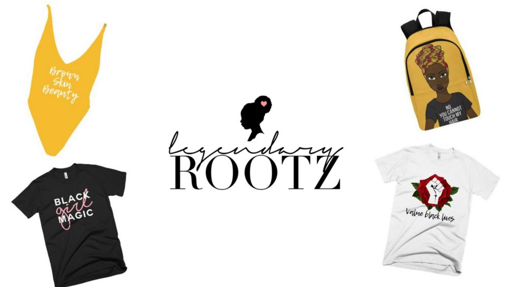 legendary rootz.png