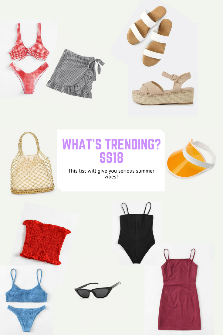 what's trending_ss18 (2).png
