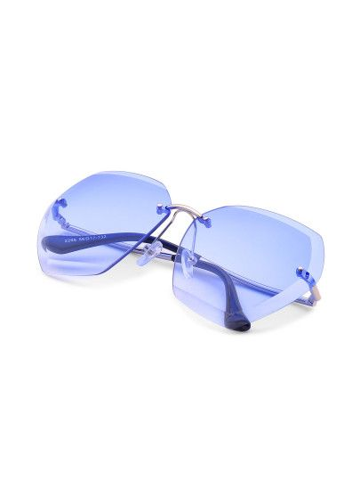 Rimless Oversized Sunglasses.jpg