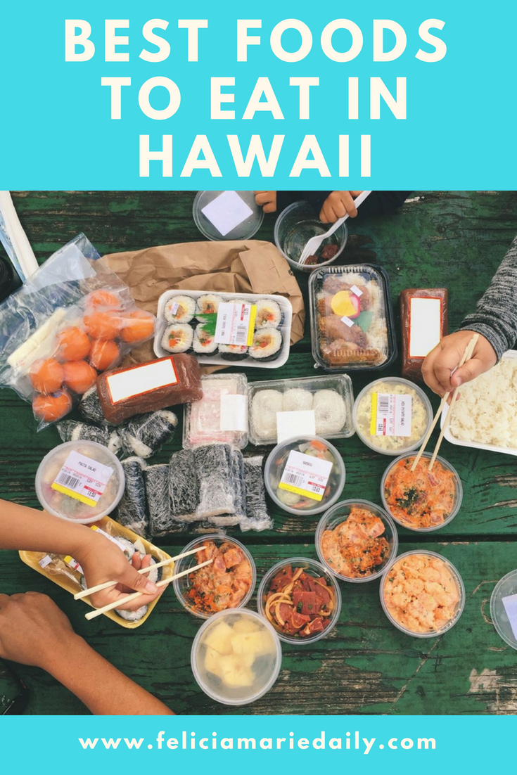 best foods to eat in hawaii.png