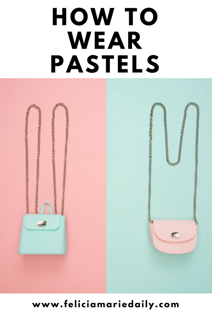how to wear pastels.png