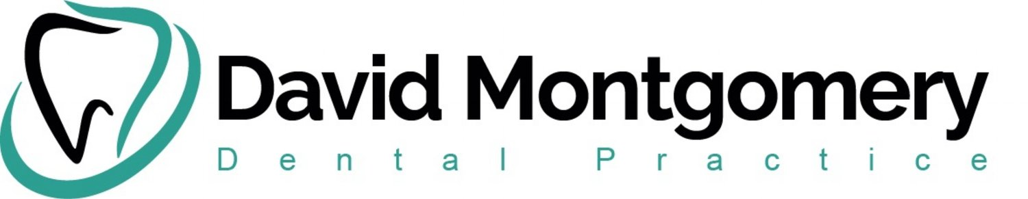 David Montgomery Dental Practice