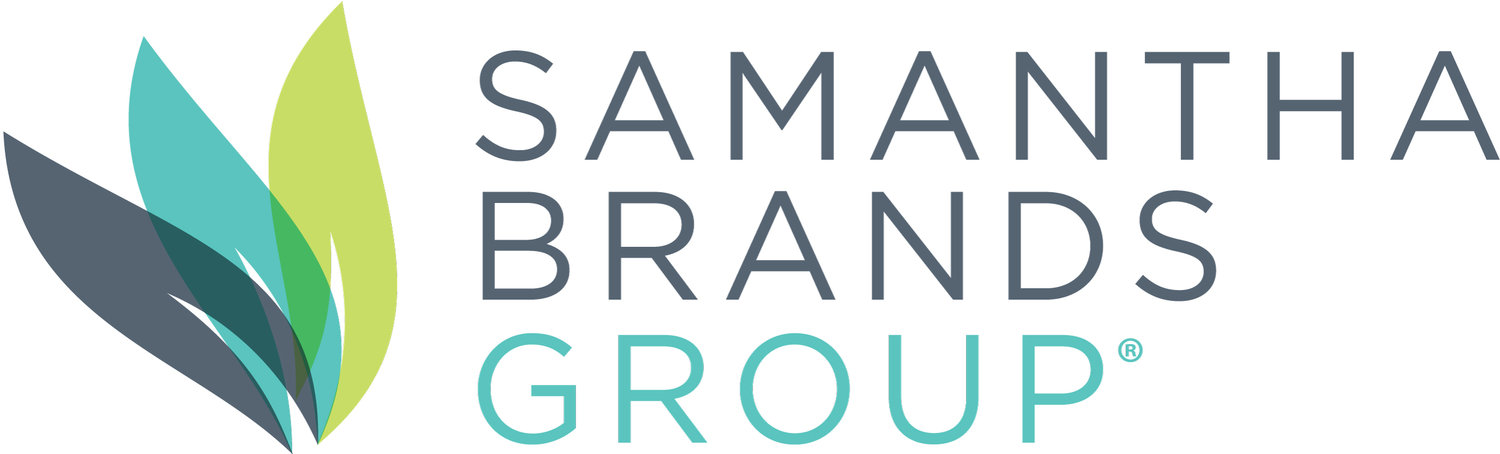 Samantha Brands Group