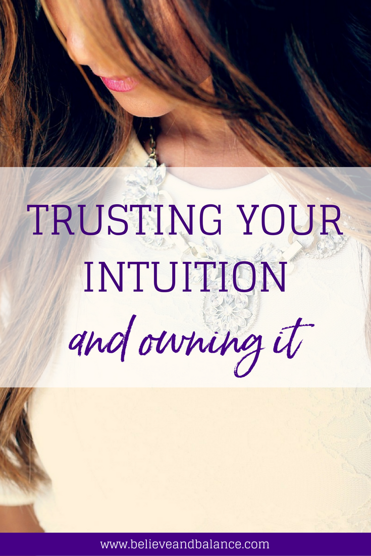 trusting your intuition.png