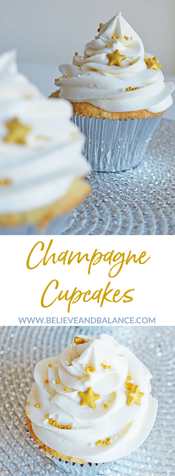 ChampagneCupcakes.png
