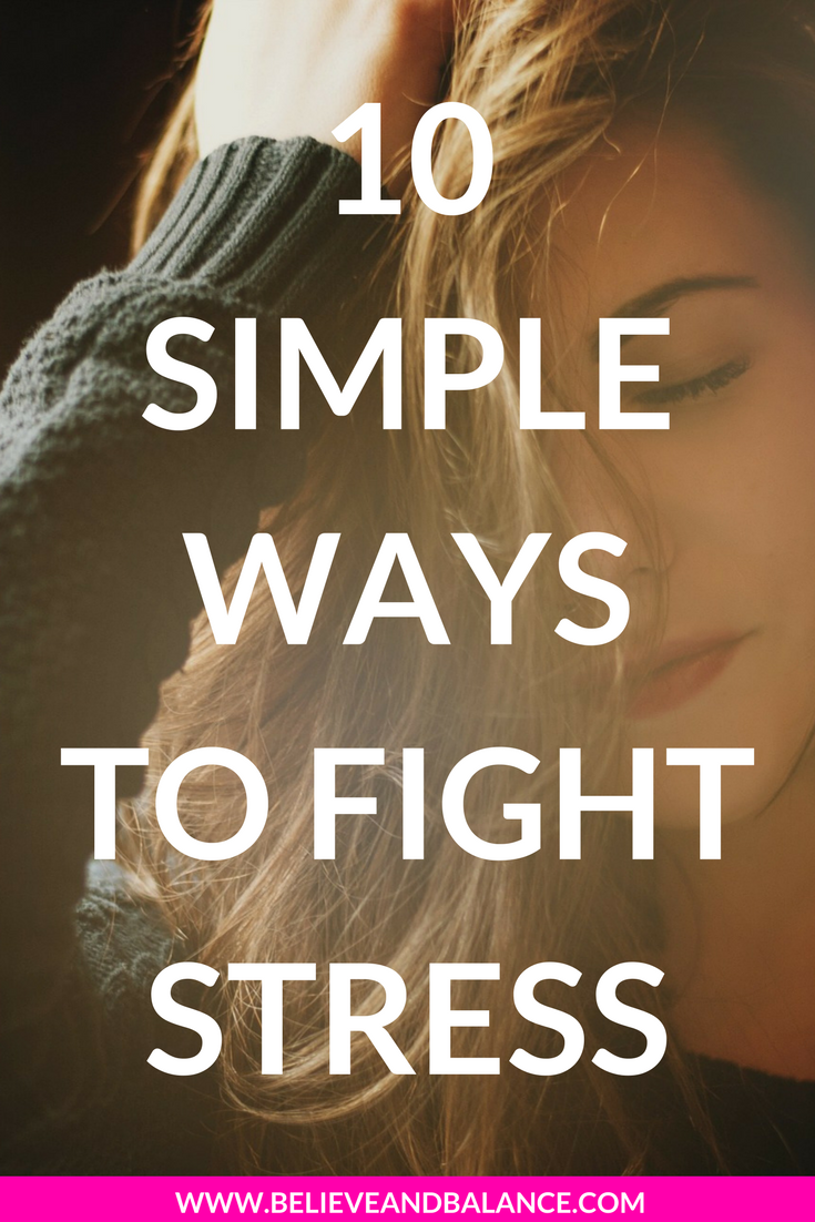 10simplewaysfightstress.png