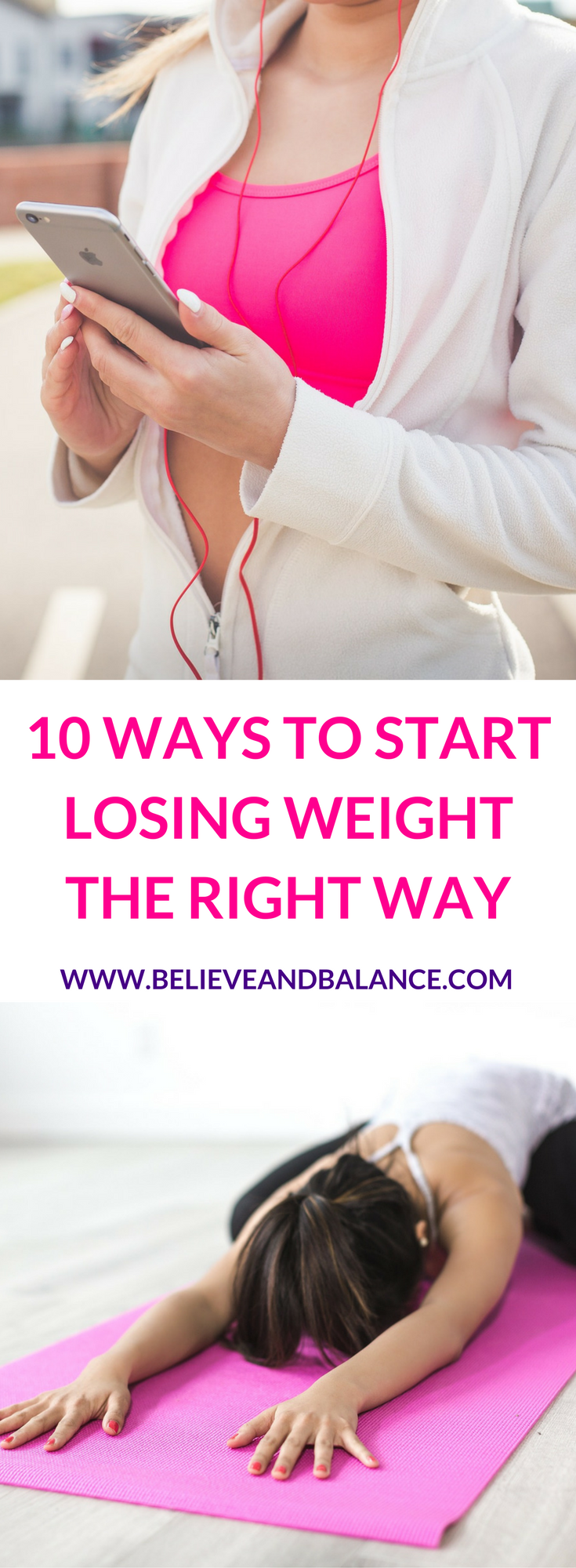 10 WAYS TO START LOSING WEIGHT THE RIGHT WAY.png