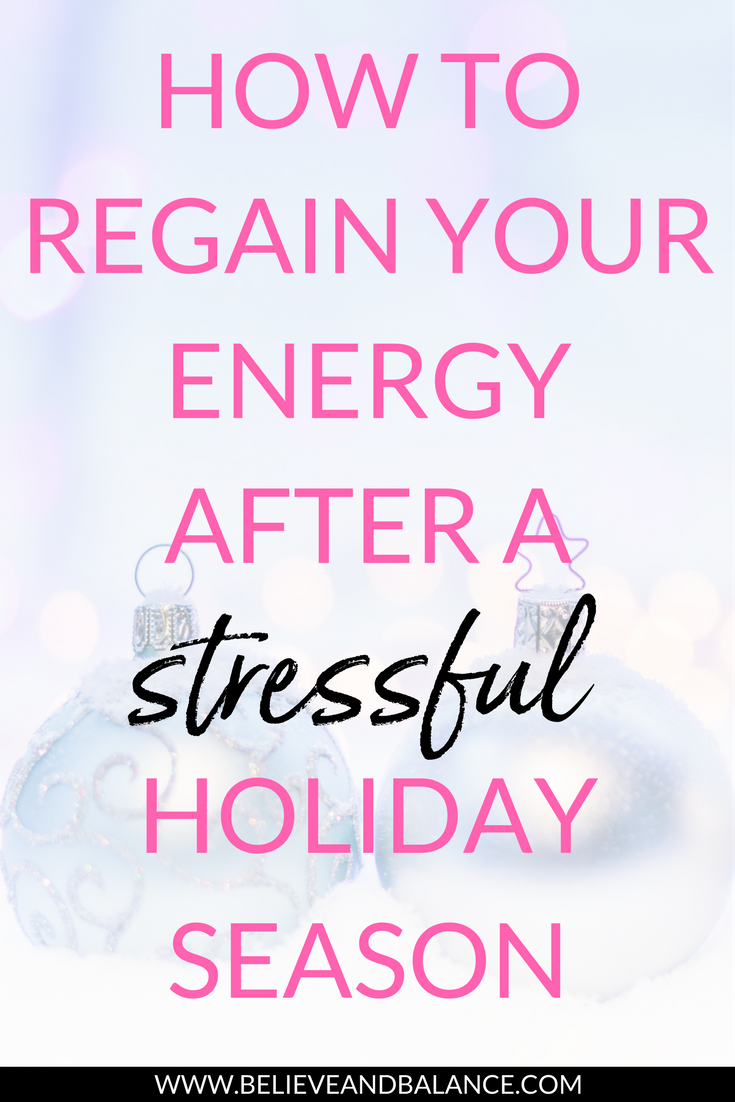 Regain Your Energy After Stressful Holiday.png
