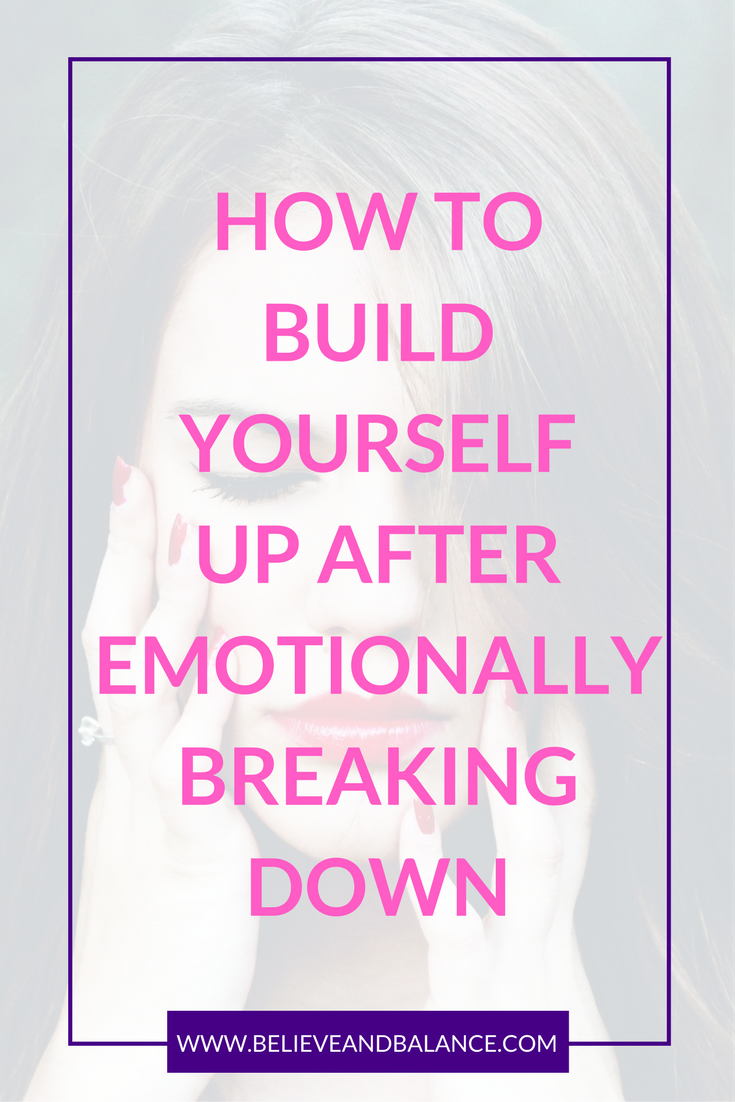 Build yourself up emotionally.png