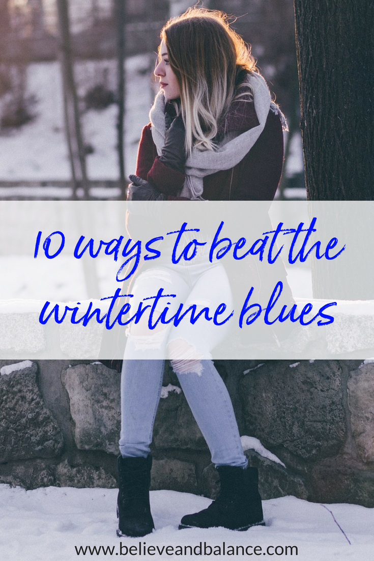 10 ways to beat the wintertime blues.png