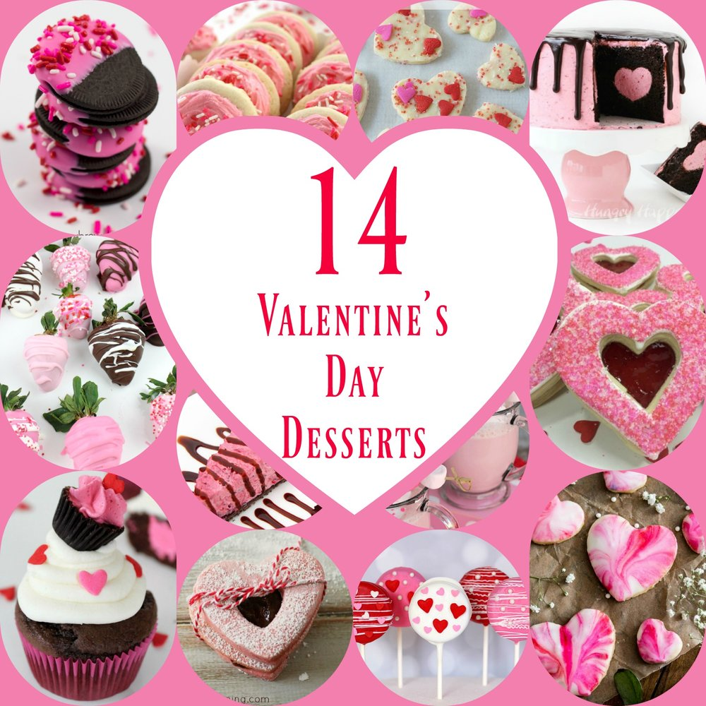 valentines-day-recipes-dessert-sweet-treats1.jpg