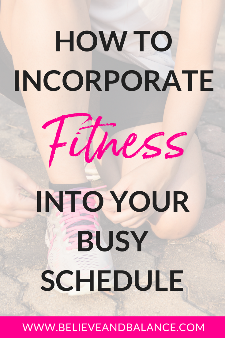 FitnessBusySchedule.png