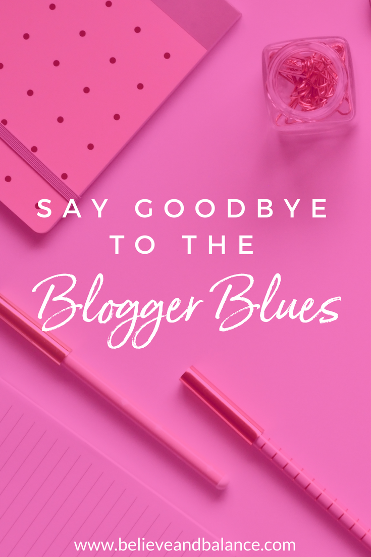 SayGoodbyeToTheBloggerBlues.png
