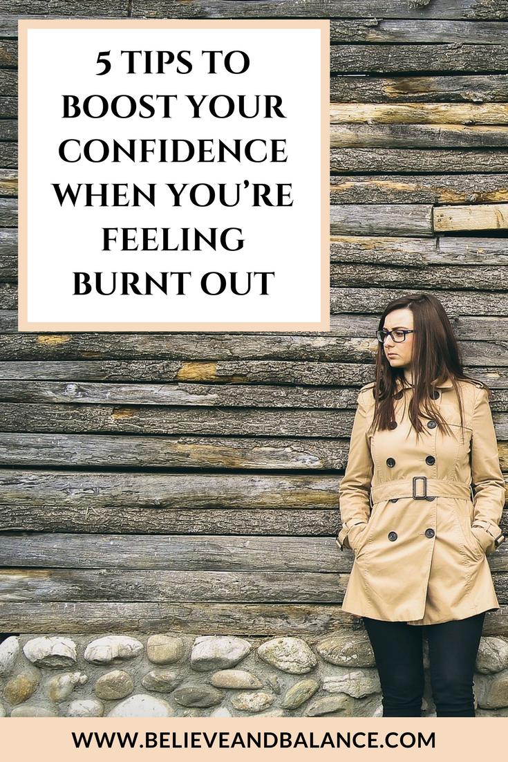 boostconfidenceburntout.png