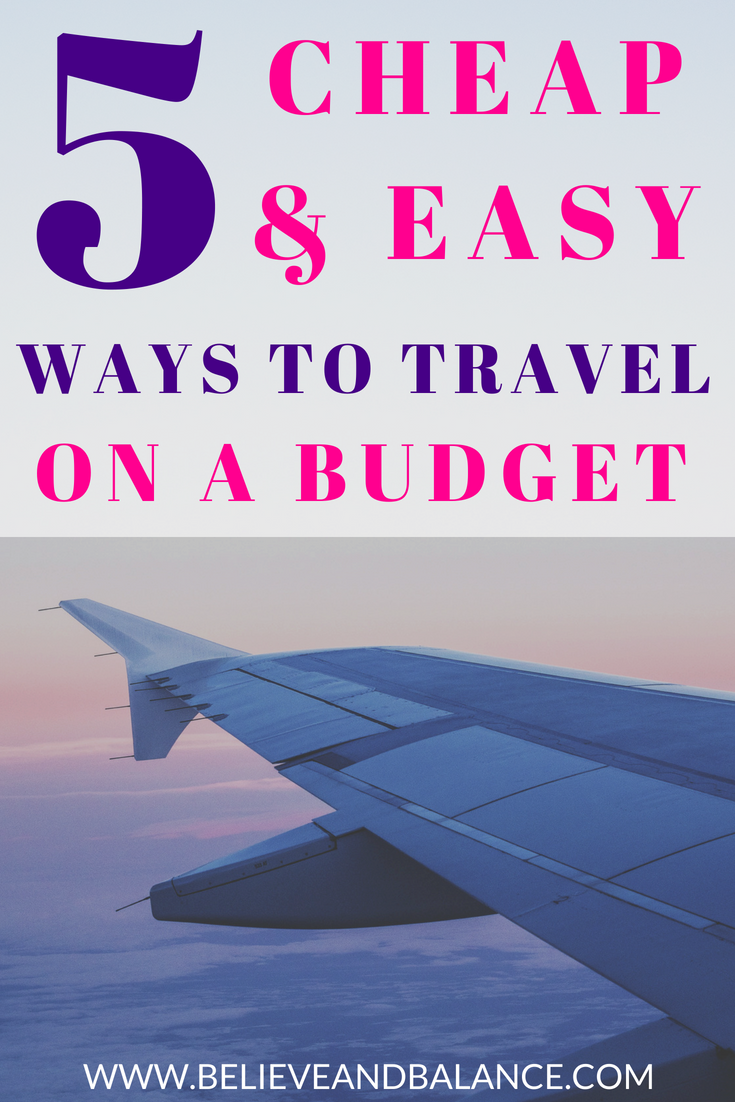 5 cheap easy travel.png