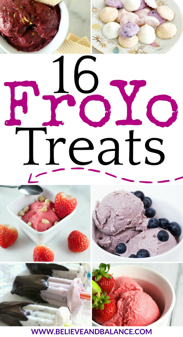 16 FroYo Treats.png