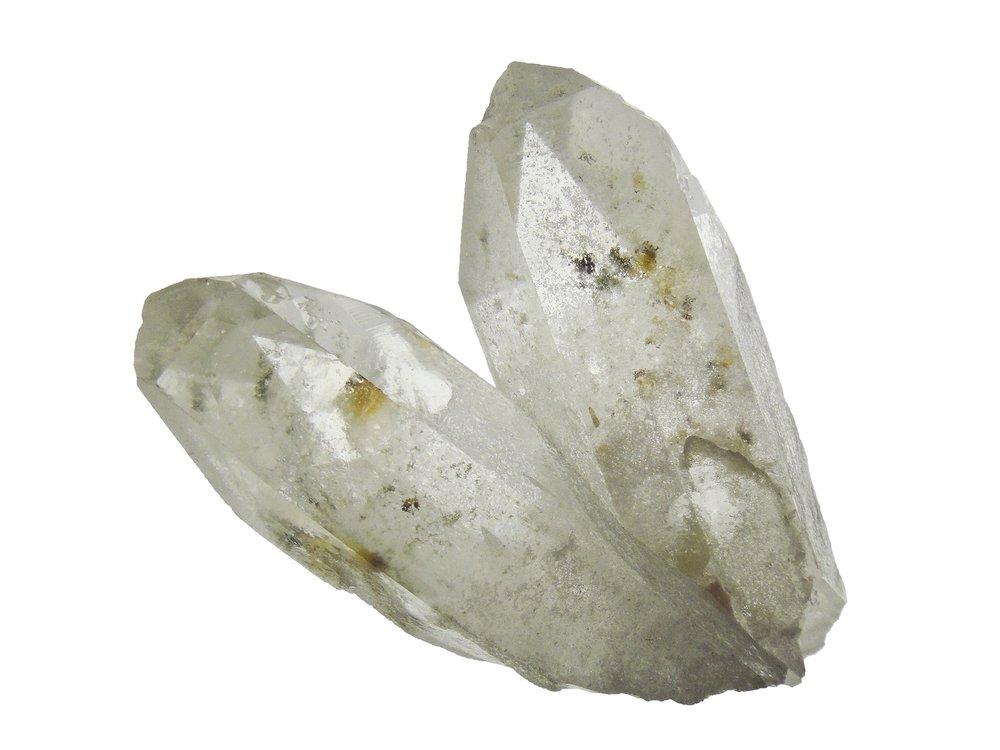 crystal-860840_1920.jpg