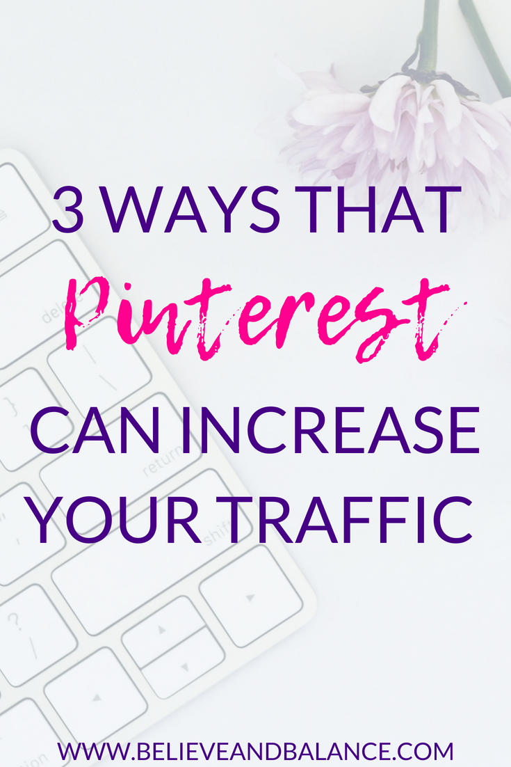 PinterestIncreaseTraffic.png