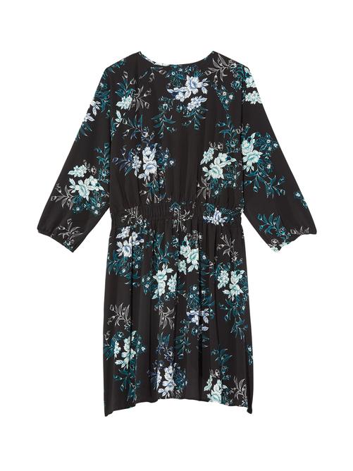 Dress 2.png