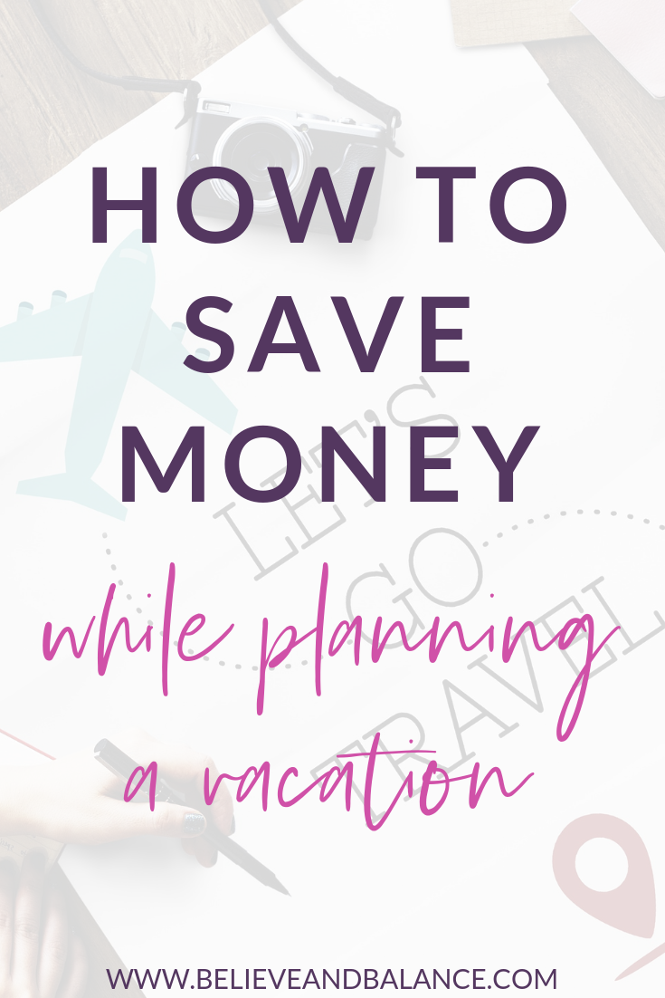 how to save money.png