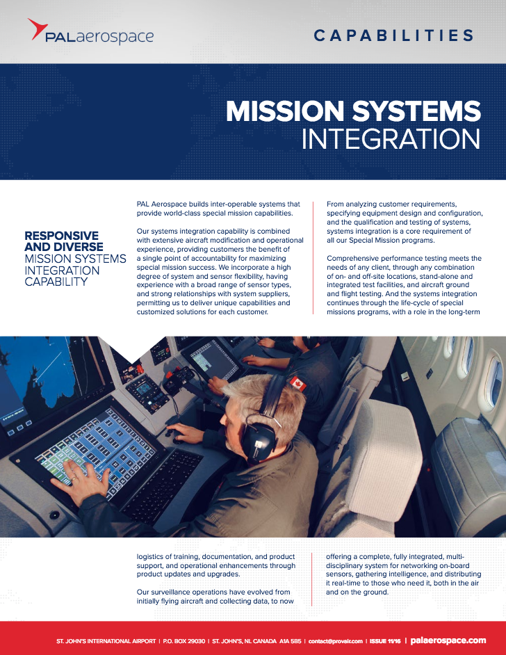 Mission-Systems.jpg