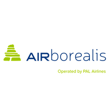Air-Borealis-logo-operated-by_RGB.jpg