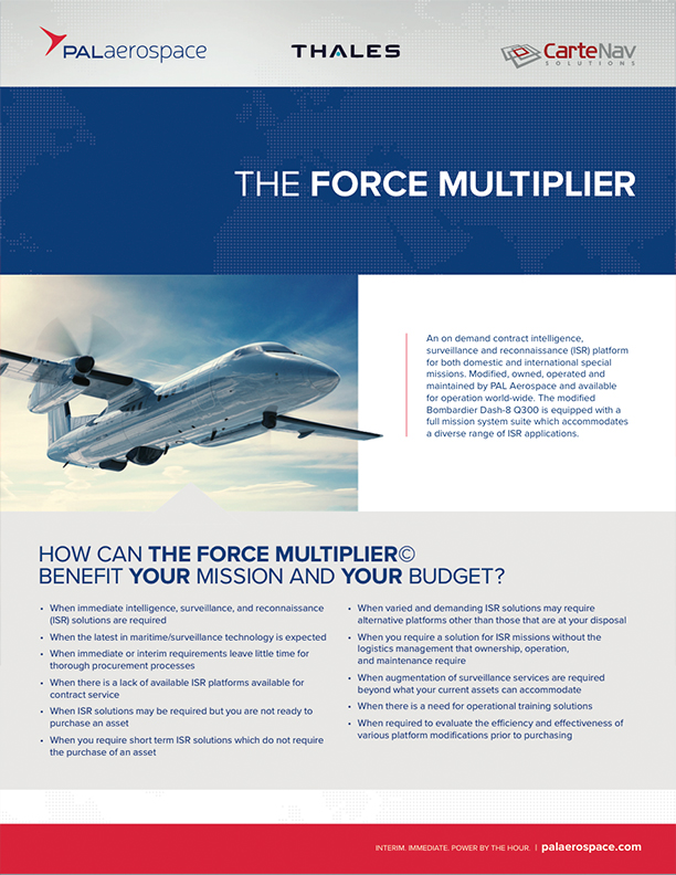 Force-Multiplier.jpg