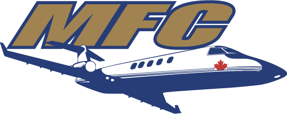Moncton-Flight-College-logo.jpg