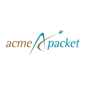 APKT_logo.jpg