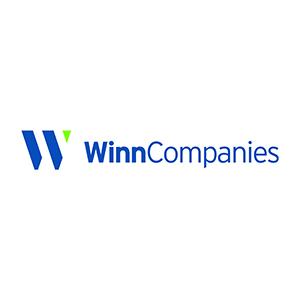 winn_logo.jpg