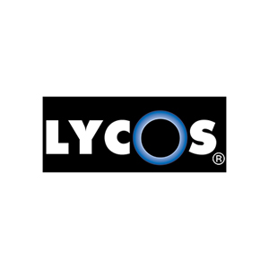 lycos_logo.jpg