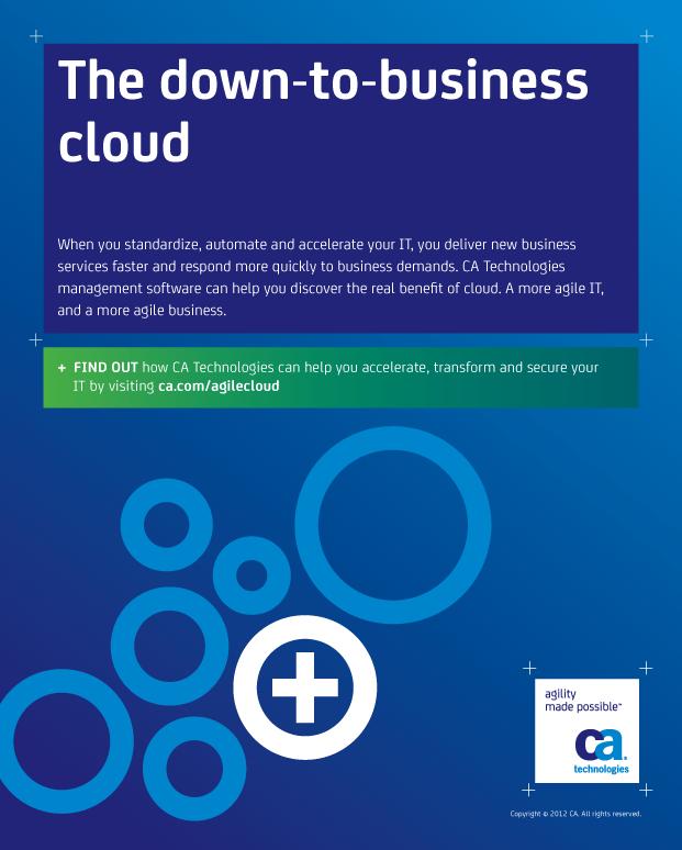 ca_ad_cloud.png