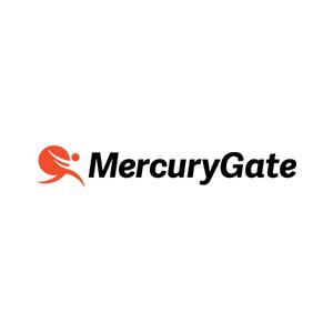 MGate_logo.jpg