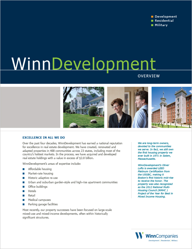 winn_development_overview-1.jpg