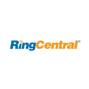 ringcentral_logo.jpg