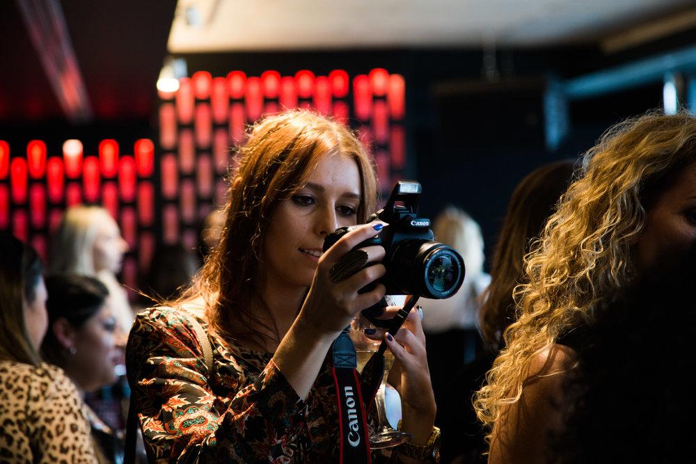 #bloggersfestival (45).jpg
